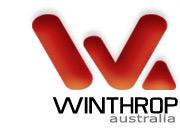 http://www.winaust.com.au