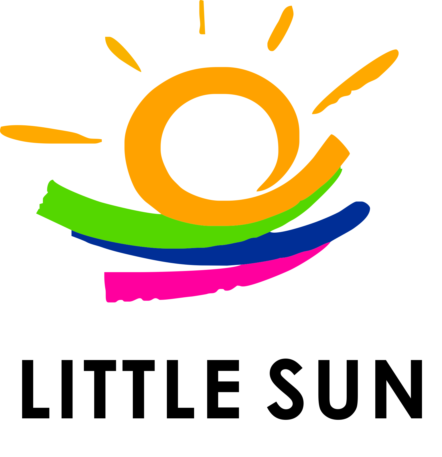 sun logo designs joy studio design gallery best design