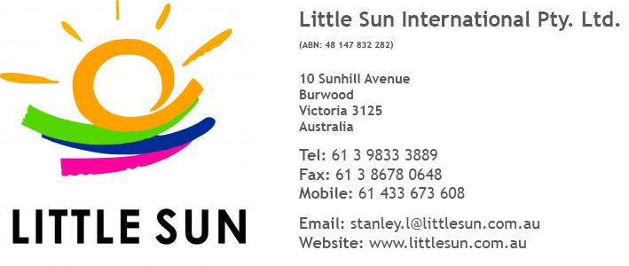 http://www.littlesun.com.au/