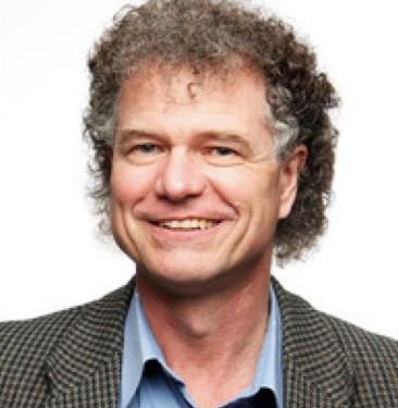 Associate Professor Dr Paul Newhouse