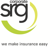 ECAWA's insurance arranged by SRG