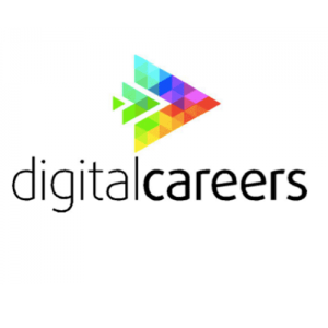 Digital Careers http://digitalcareers.edu.au/