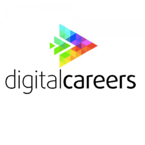 Digital Careers https://digitalcareers.edu.au/