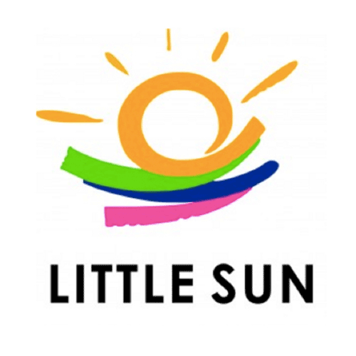 Little Sun https://bit.ly/ECAWA2017LittleSunBrochure