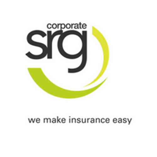 SRG https://www.srgcorp.com.au/