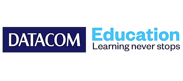 DATACOM Education - Learning Never Stops http://datacomgroup.net/Contact/Perth.aspx