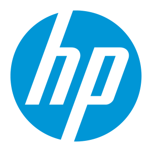 HP https://hp.com/hpeducation