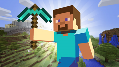 MinecraftEdu – A hands-on workshop for teachers by teachers