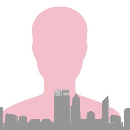 Individual_Perth