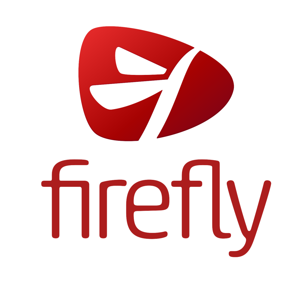 Firefly Learning See https://fireflylearning.com.au/