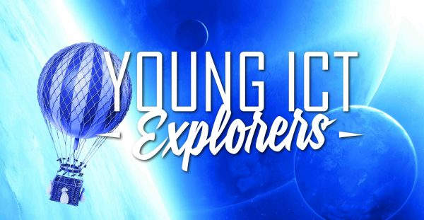 Young ICT Explorers (YICTE) 2017