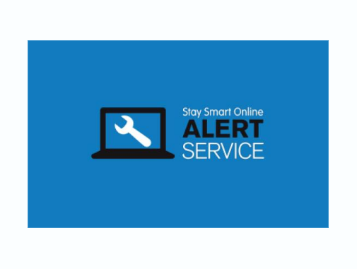 https://www.communications.gov.au/what-we-do/internet/stay-smart-online/alert-service