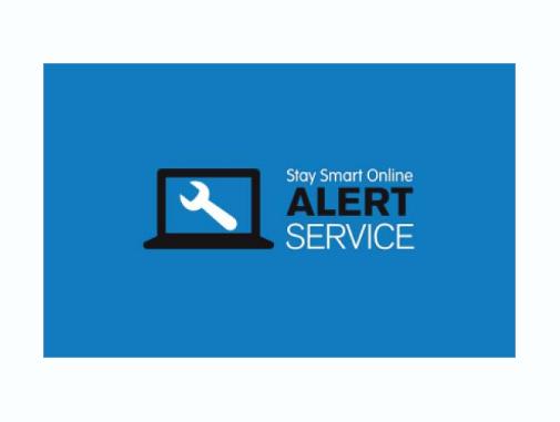 https://www.communications.gov.au/what-we-do/internet/stay-smart-online/alert-service