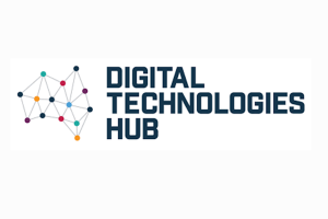 Digital Technologies Hub See https://www.digitaltechnologieshub.edu.au/home