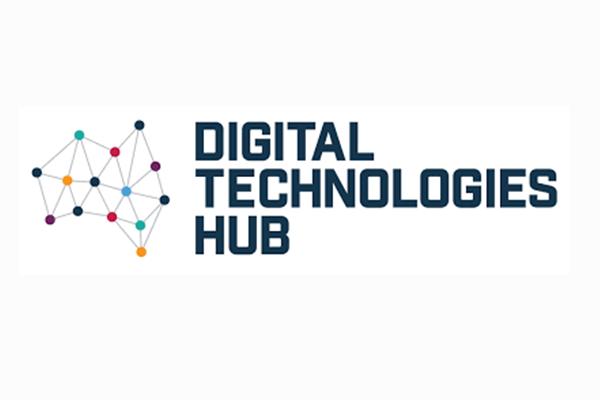 Digital Technologies Hub See https://www.digitaltechnologieshub.edu.au/home