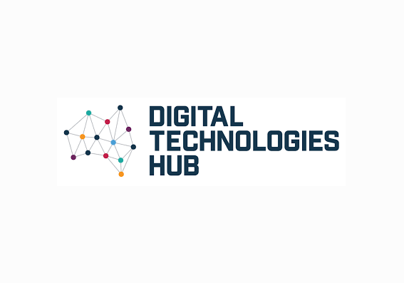 https://www.digitaltechnologieshub.edu.au/home