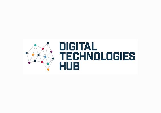 https://www.digitaltechnologieshub.edu.au/home
