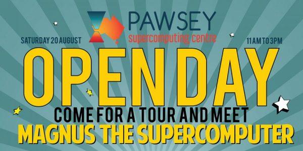 https://www.pawsey.org.au/pawseyopenday/