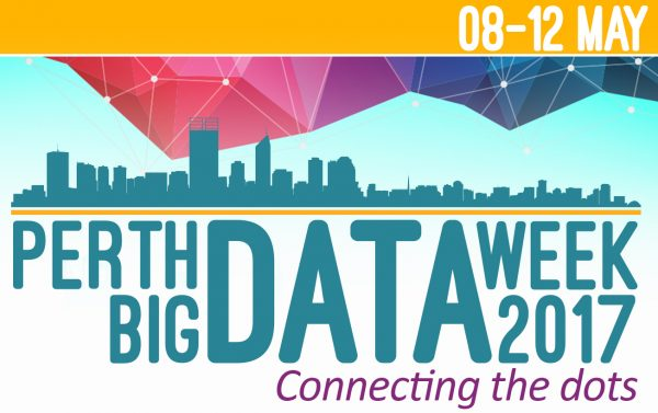 Perth Big Data Week 2017