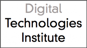 Digital Technologies Institute
