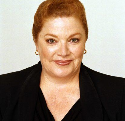Hon Sue Ellery