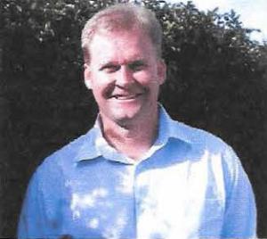 Brad Howard of Practical PD
