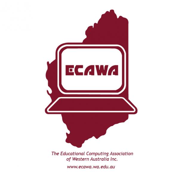 ECAWA www.ecawa.wa.edu.au