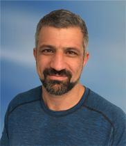 Paul Smargiassi CD Soft