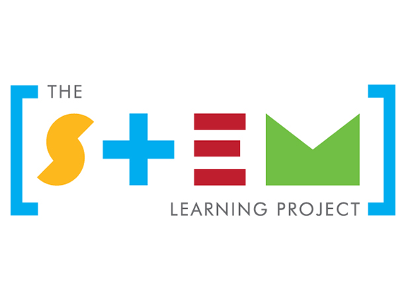 Stem Learning Project https://stemlearning.org.au/