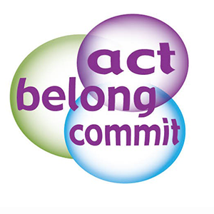 Act Belong Commit - https://www.actbelongcommit.org.au/