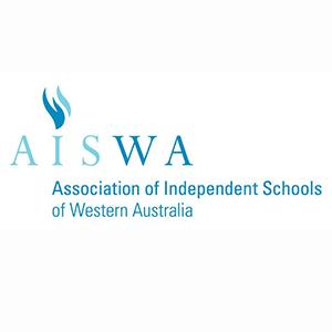 AISWA https://www.ais.wa.edu.au/