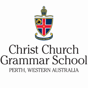 Christ Church Grammar School https://www.ccgs.wa.edu.au/