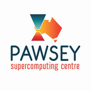 Pawsey Super Computing Centre https://pawsey.org.au/