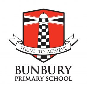 Bunbury Primary School
