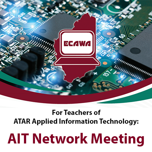 AIT Network Meeting