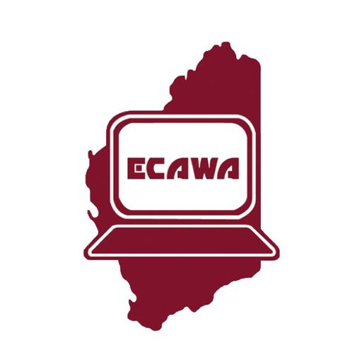 Educational Computing Association of Western Australia Inc