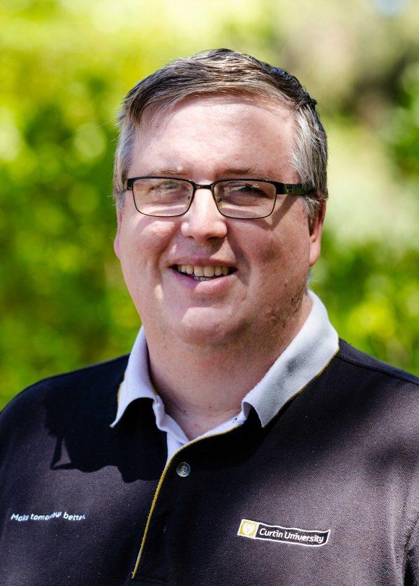 Johannes Herrmann
