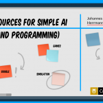 Resources for Simple AI (and Programming)